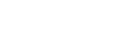 Taste of the Wild PREY logo