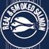 TOW_Real-and-SmokedSalmon_70x70