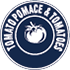 TOW_TomatoPomace-and-Tomatoes_70x70