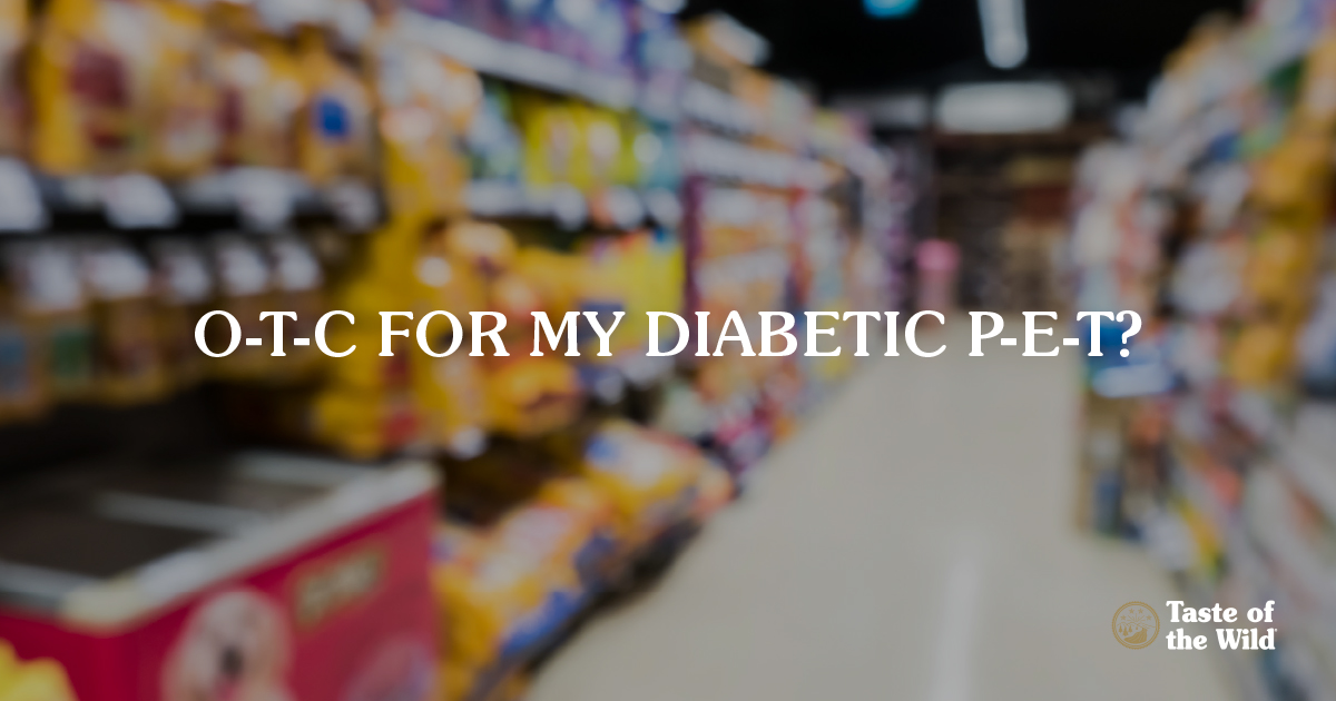 diabetic-pet_1