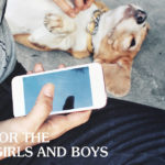 Gadgets for the Goodest Girls and Boys | Taste of the Wild