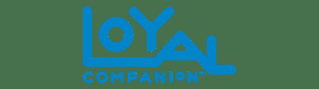 Loyal Companion logo