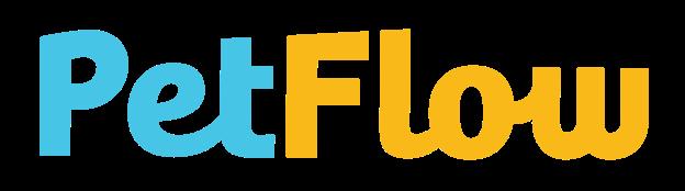 PetFlow logo
