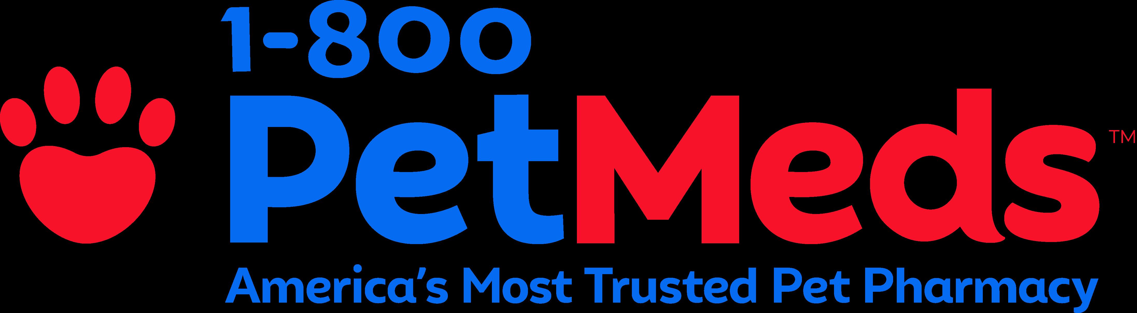 PetMeds logo